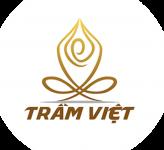 Trầm Việt